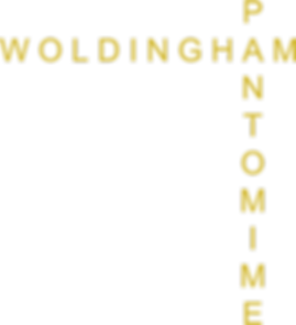 Woldingham Panto Gold_2x.png