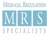 MRS logo 2-25-21.jpg