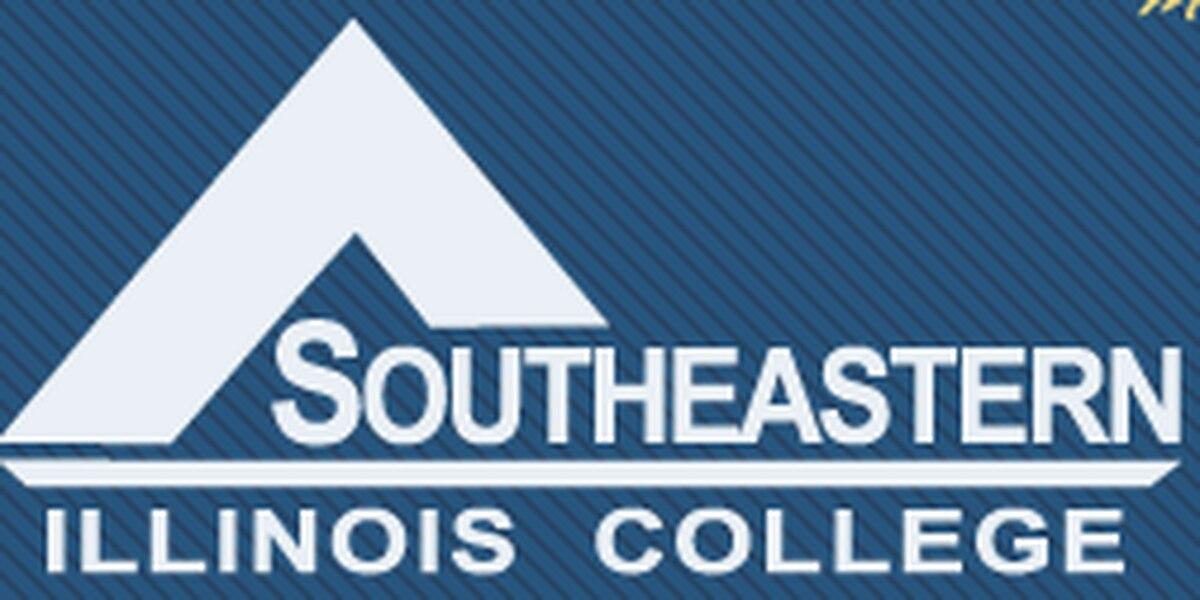 Southeastern Illinois College