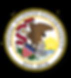 MIG Main Logo 1.png