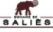 Logo domaine de salies inscrit.png