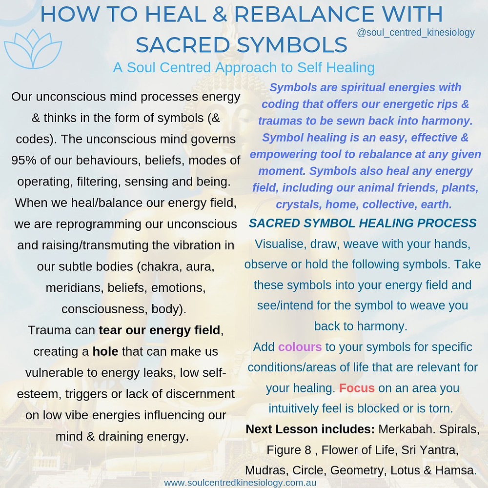 Auric Healing, Spiritual Healing, Energy Healing