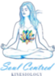 Soul_Centred_Kinesiology_LOGO.png