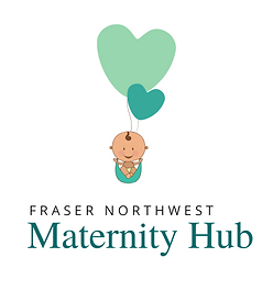 Maternity hub clinic websites (1).png