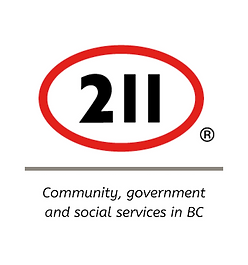 bc 211.png