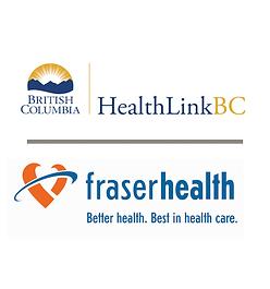 fraser health healthlinkbc.png