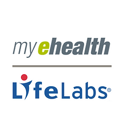 my ehealth lifelabs.png