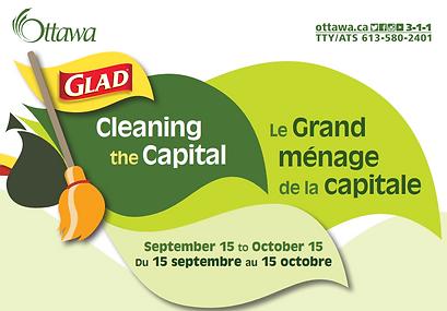 cleancapitalfall2019.png