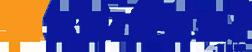 Accident.com logo.png