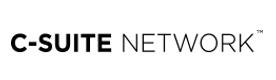c-suite logo.png