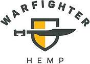 Warfighter Hemp Logo.jpeg