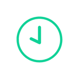 Timer icon.png