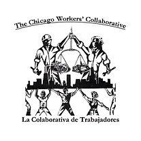 CWC logo.jpeg