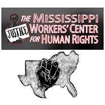 MWCHR logo.jpeg