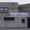 Staff Management Services copy_edited.pn