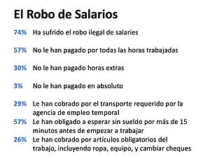 En Espanol El Robo De Salarios .png