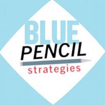 blue pencil.jpg