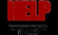 nelp-logo-w-words.png