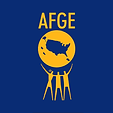 AFGE.png