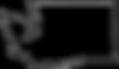 45-451283_washington-outline-rubber-stam