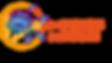 Haut-logo3.png