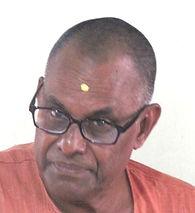 Swami%20Muktananda_edited.jpg