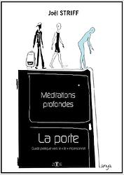 13-La_porte_couv_cadre.png