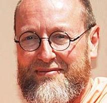 Swami Atmananda.jpg