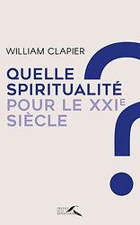 livre-william-clapier.jpg