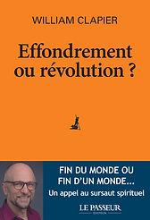 Effondrement ou révolution - 1e Couv.jpg