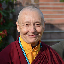 Jetsunma-Tenzin-Palmo.jpg