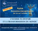 Assise Nouvelles dates 2021-04-29 171048