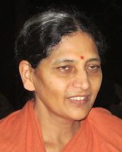 Chandrananda Mataji .png