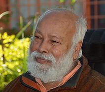 Swami Premananda.jpg