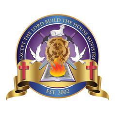 Church Seal