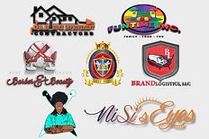 branding-logos.png