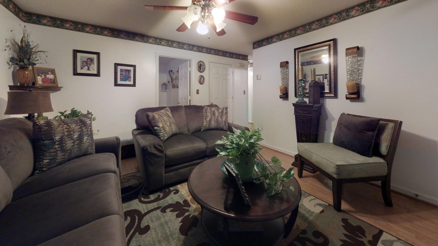 Gant-St-Living-Room.jpg