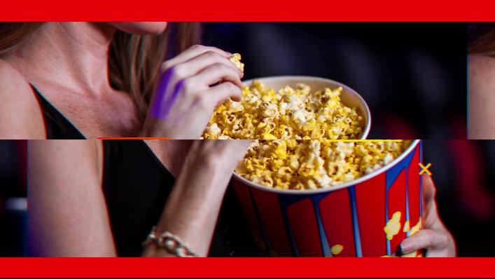Red Cinemas Promo
