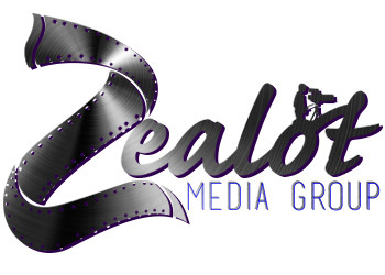 zealot_logo.jpg