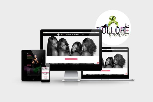 webdesign-kollorek.png