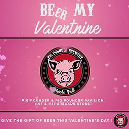 Pig Pounder Valentine Social Media3.mp4