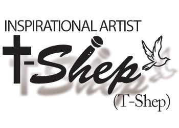 tshep_logo.jpg