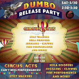 dumbo-socialmedia.mp4