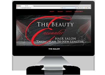 beauty_web.png