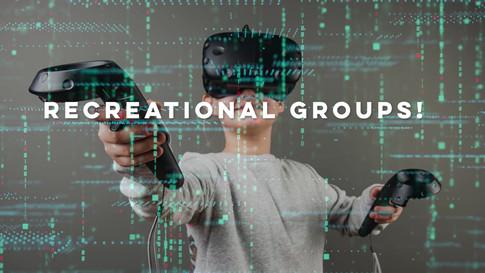 Red Cinemas Virtual Reality