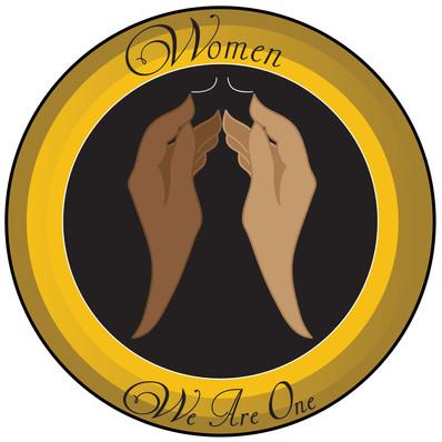 Business Seal / Logo
