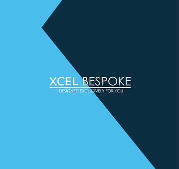 About us XCEL logo.png