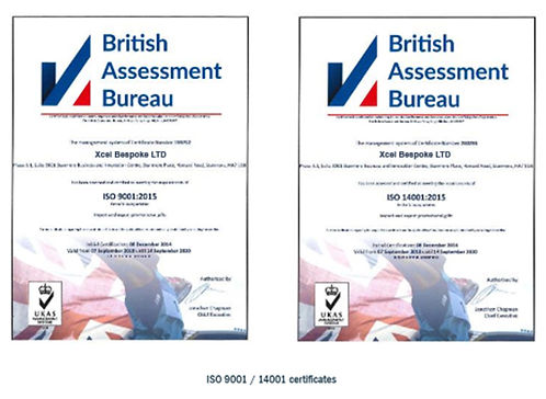 British Assessment Bureau bespoke LTD.jp