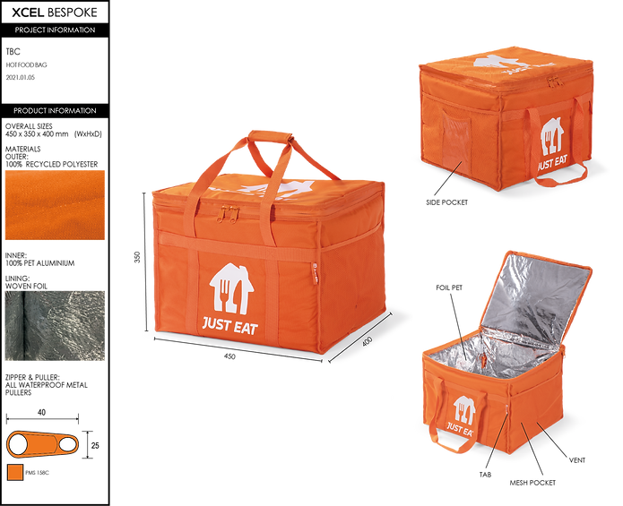 1 Techpack no euro 4.png