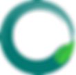 Ethical Network of San Antonio Logo